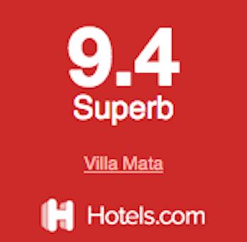 hotels_villamata
