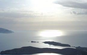 island (17)
