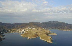island (20)