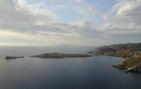 island (21)