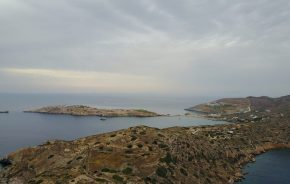 island (9)